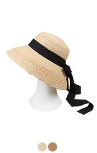 """raffia helen hat <br> (2 colors) <br> <font color=#82C7E4 size=""""1.9"""" face=verdana>COLOR ADD</font>"""