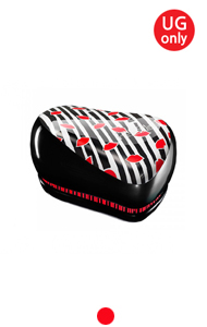 tangle teeger x lulu guinness