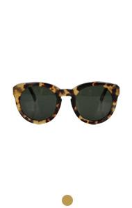 muzik sunglasses # 01