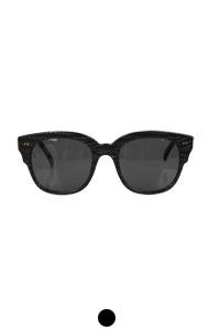 MUZIK sunglasses # 02