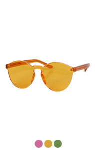 UTG eyewear # 06 <br> (3 colors)