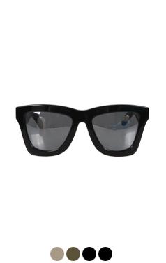 valley sunglasses # 06