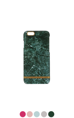 RICHMOND & FINCH i-phone case