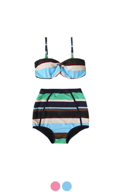 UTG swimsuit # 13