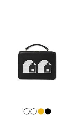 grace box bag