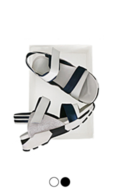 [GOOD PRICE] <br> very sporty sandals