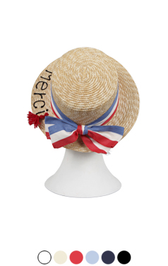 "UTG raffia hat # 09 <br> <font color=#ff9999 size=""1.9"" face=verdana>BEST BUY</font>"