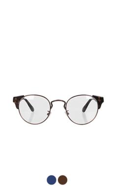 UTG eyewear # 05