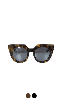 valley sunglasses # 03