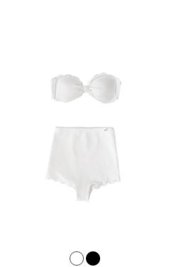 UTG swimsuit # 18