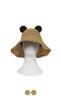 UTG raffia hat # 14