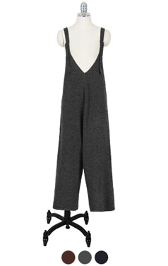 "easy-fit wooly overalls <br> <font color=#82C7E4 size=""1.9"" face=verdana>SALE</font>"