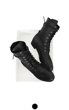 "soft mademoiselle walker boots <br> <font color=#ff9999 size=""1.9"" face=verdana>BEST BUY</font>"