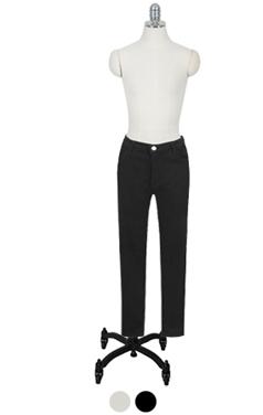 super cozy skinny pants