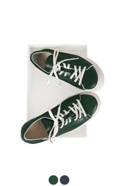 paracia YABI sneakers