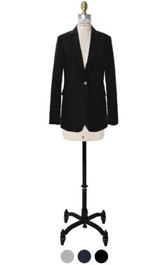 "standard tailored jacket <br> <font color=#82C7E4 size=""1.9"" face=verdana>SIZE ADD</font>"