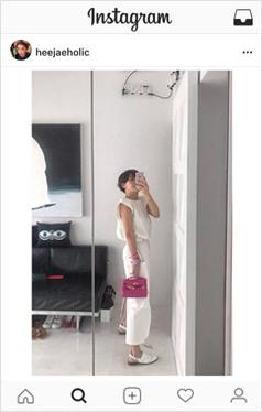 Open-back angel dress